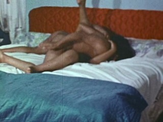 Night.Of.The.Animals.1971.DVDRip.XviD-FiCO